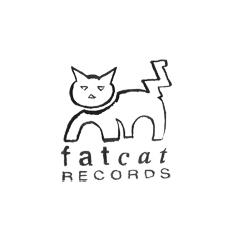 fat-cat-records