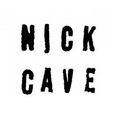 nick cave satisfied customers