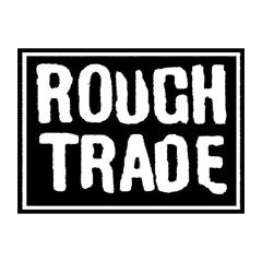 rough-trade